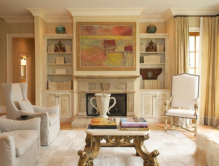 nancy price interiors. Black Bedroom Furniture Sets. Home Design Ideas